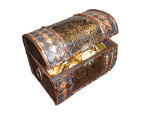 BlackHat VPS Treasures