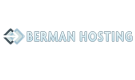 bergmanhosting_logo_feat
