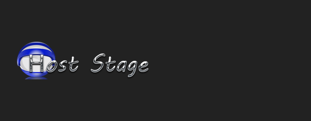 host-stage-logo-header
